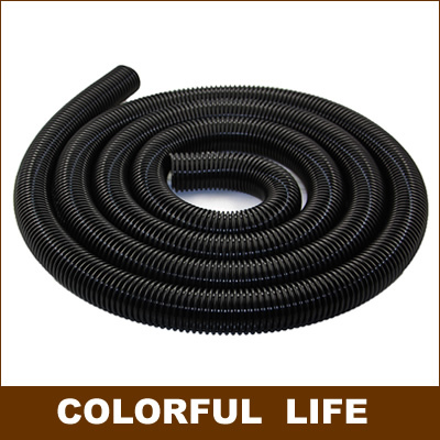 Universal cleaner hose, bellows, straws, diameter 32mm,Vacuum cleaner accessories parts,1.9M(China (Mainland))