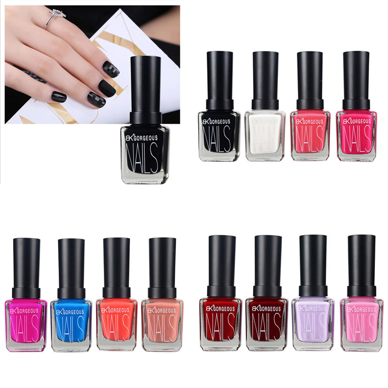 Cute Can You Take Shellac Off With Nail Polish Remover Huge Fluro Pink Nail Polish Regular How To Polish Your Nails Treatment For Nail Fungus Over The Counter Old Nail Fungus Infection Treatment ColouredNail Art Design For Halloween High Quality Nail Art Pen Polish Promotion Shop For High Quality ..