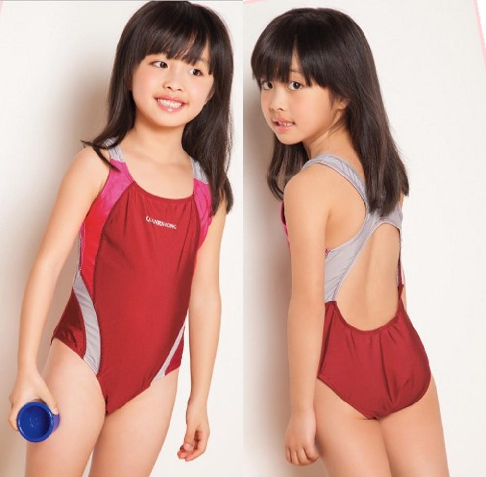 swimwear beach freegun trigo jpg 1100×1100 Bikini Pinterest