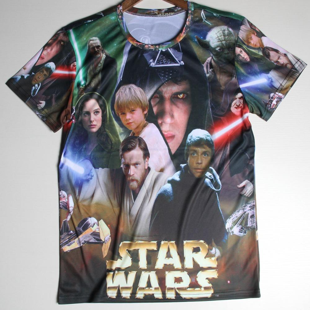 Гаджет   Breaking Bad T Shirts Men Star Wars 3D tshirt Man Ghost hand O Neck Mens T-Shirt Skull red roses Tops Destino Final Tees Shirt None Одежда и аксессуары