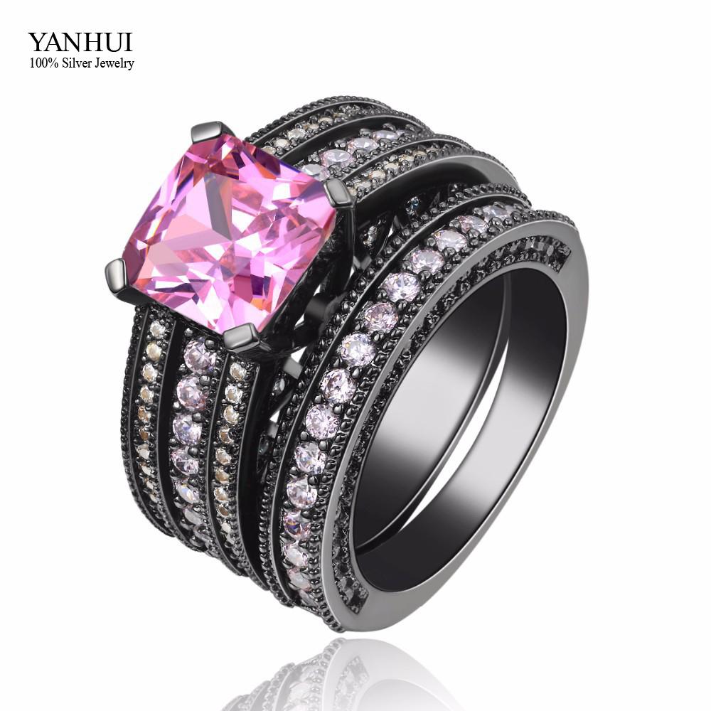 Jcpenney Fine Jewelry Rings 1000 Box Mens Diamond