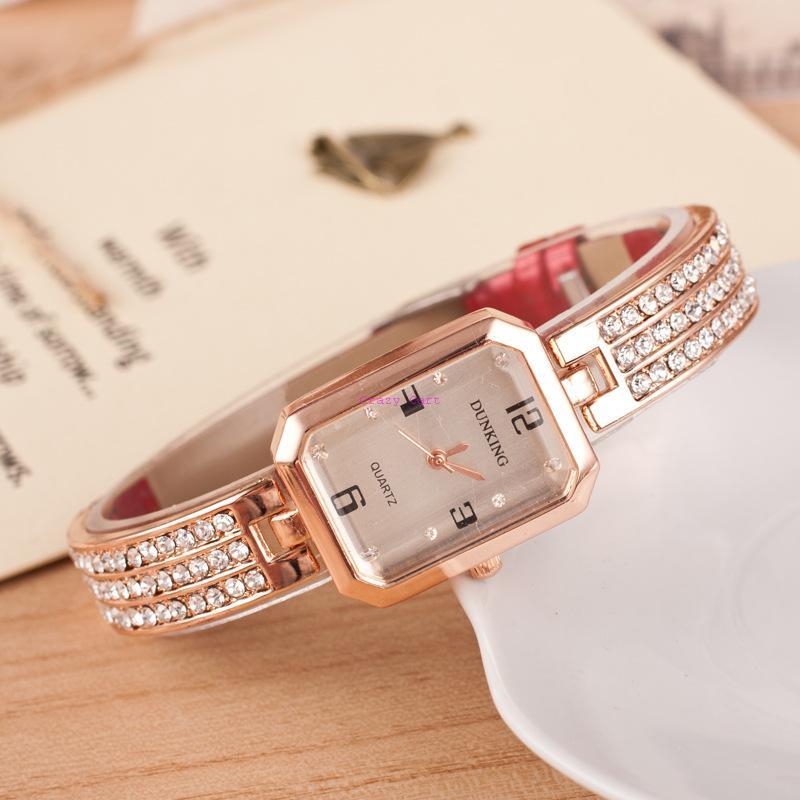 Потребительские товары New Brand  B1000-4 товары для хранения brand new b l1