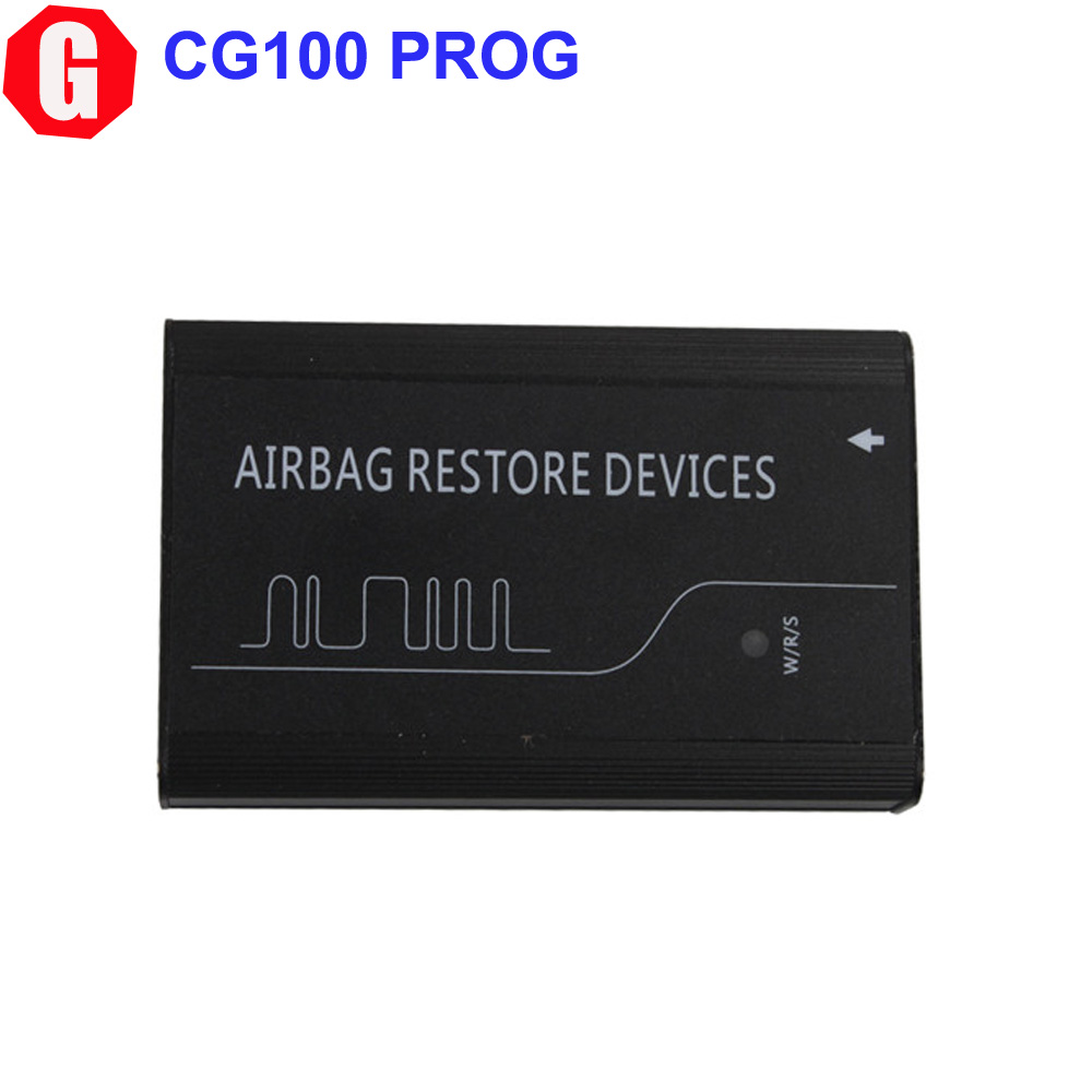 Free Shipping! 2013 New Arrivals Good quality Land-rover Range R-over EPB &amp; Service Reset Tool<br><br>Aliexpress