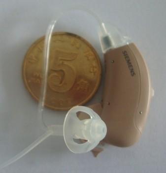 Wholesale - 2 Siemens Life 701 Open Fit Hearing Aids Aid, Tek, BG