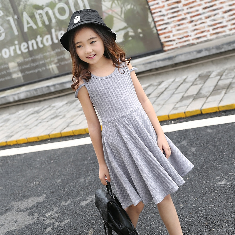 girl casual dresses 7 16 wwwimgkidcom the image kid