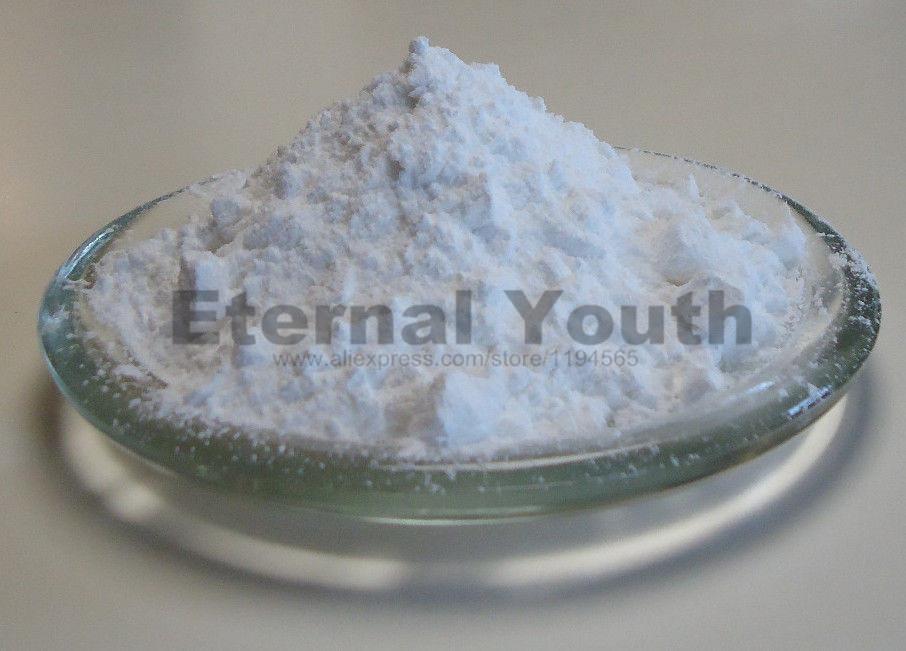 99 Cosmetic Hyaluronic Acid Powder Pure Hyaluronan Skin Anti Aging Wrinkle Joint Serum 1000g 1kg High