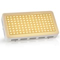 New desiged 120x5W Full Spectrum 600W led grow light for hydroponics indoor greenhouse Grow Tent box