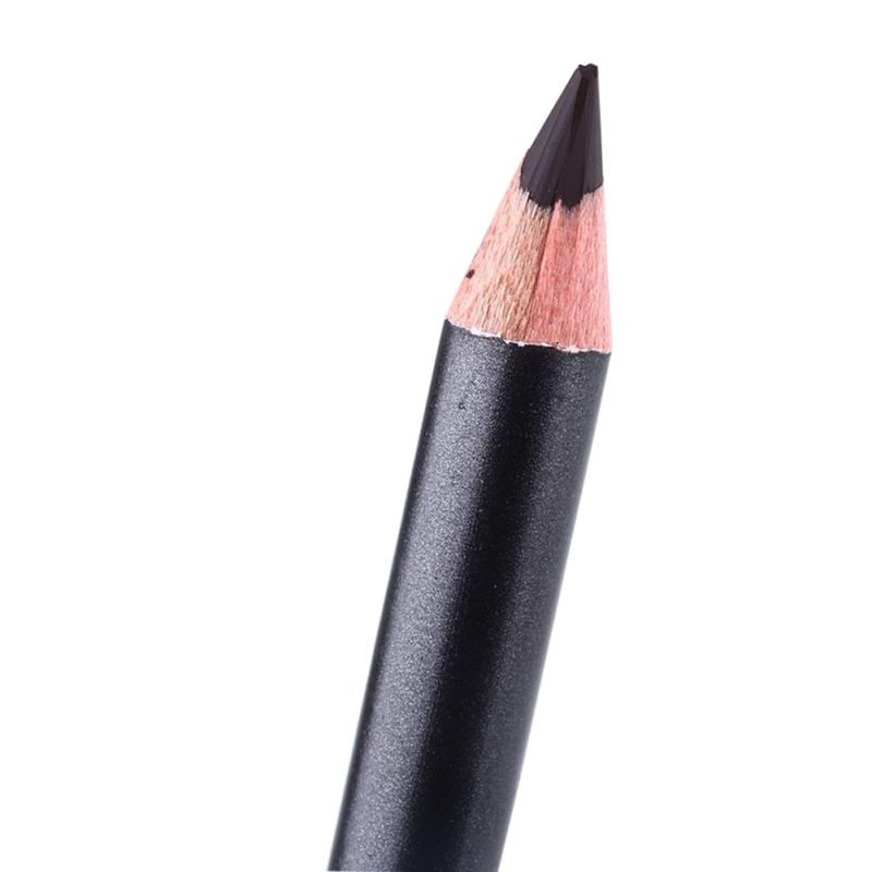 Pencil Makeup Brown