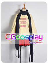 Buy Free Cosplay Costume Chuunibyou demo Koi ga Shitai! Shichimiya Satone New Stock Retail / Wholesale for $76.00 in AliExpress store