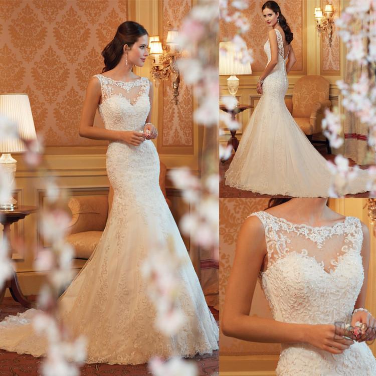 Свадебное платье YIDY 2015 2/4/6/8/10/12/14/16/18 TC001E BMI093CH алмазная пила кратон tc 10