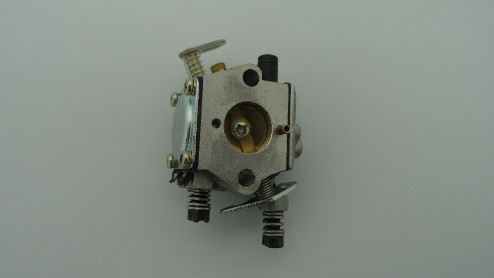 chainsaw parts carburetor for chainsaw 018 MS180