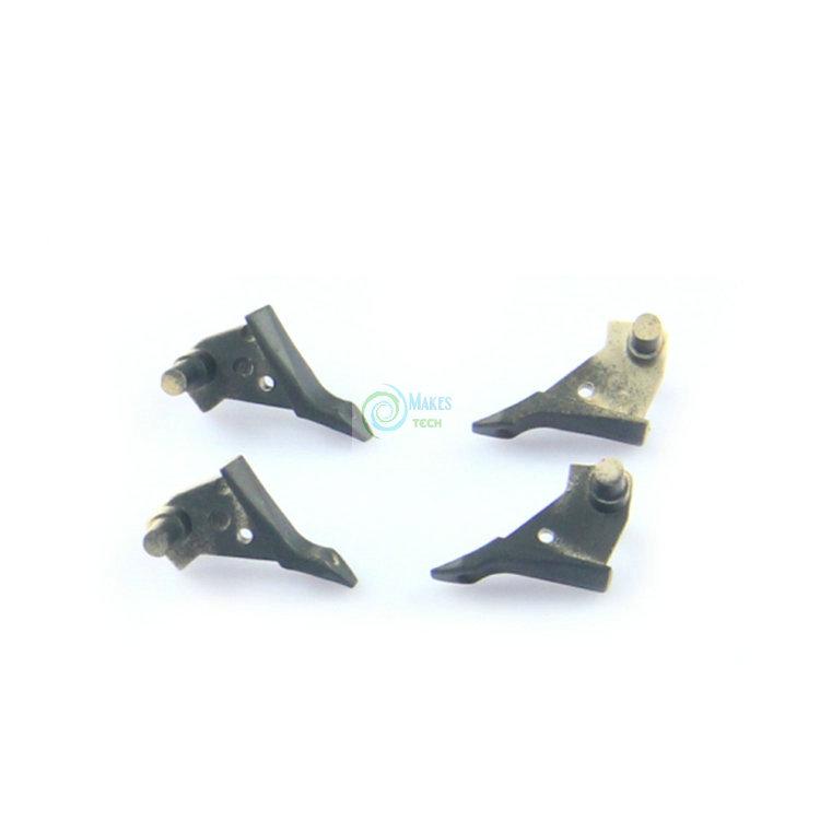 Compatible  PTME-0283FCZZ For Sharp ARM 280 350 450 355U 455U 351U 451U MX350N MX450N,For Sharp Copier Parts Outlet<br><br>Aliexpress