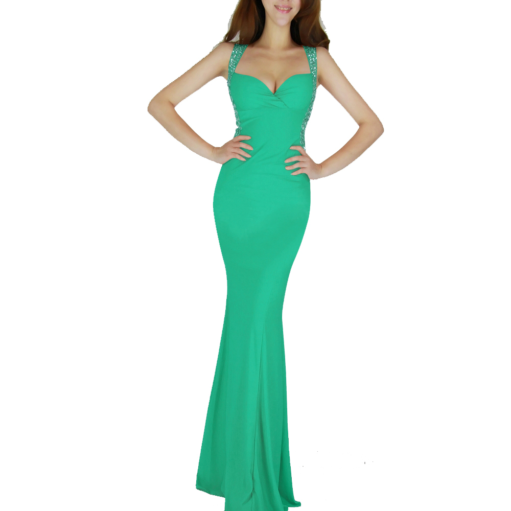 Free-Shipping-Fashion-Women-Slim-line-Bandage-Dress ...