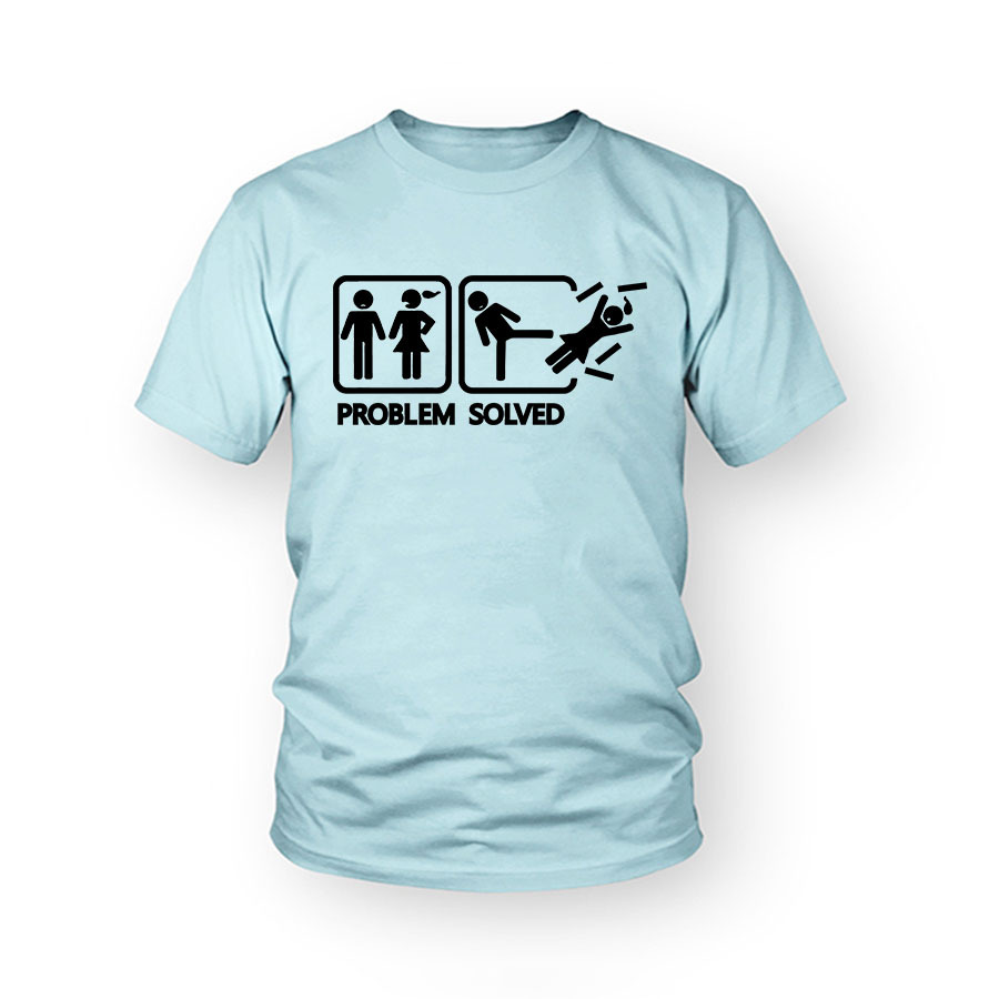 Funny Graphic T Shirts For Men