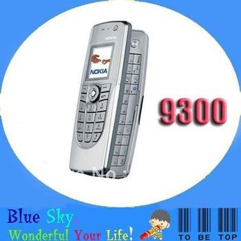 Hot sale 9300 cheap original phone
