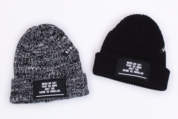 Fashion Korean Nepalese Cashmere Beanies Line Knitted Cap Men And Women Lovers Hat Beckham Hip Hop