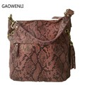 To get coupon of Aliexpress seller $3 from $3.01 - shop: GAOWENLI Official Store in the category Luggage & Bags