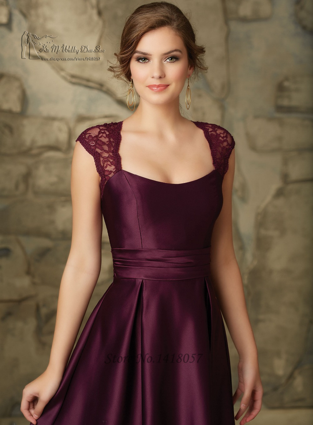 Buy bridesmaids dresses vosoi places to buy bridesmaid dresses near me u2013 your wedding memories photo ombrellifo Gallery