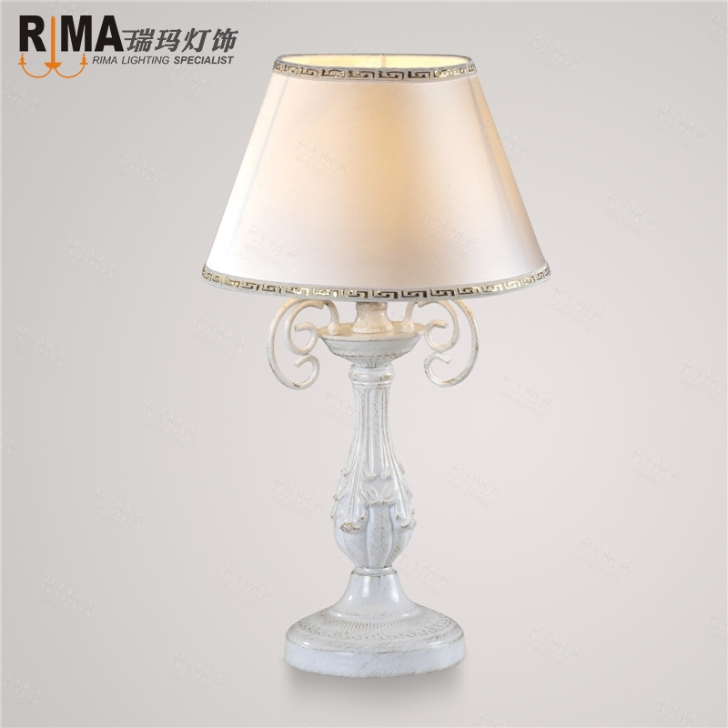 table lamp for bedroom decorative lighting hot sale in table lamps. Black Bedroom Furniture Sets. Home Design Ideas