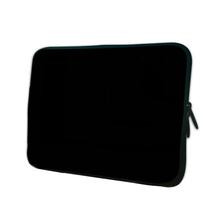 Elegant Black 17 17.3 15 15.6 14.1 13 13.3 12 11.6 10 10.1 7 Computer Accessories Notebook PC Sleeve Inner Bag Bags Funda Bolsas