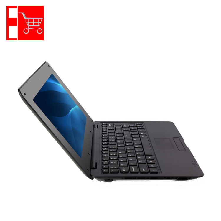 Good Quality 10'' 4G Tablet 1.5GHz 80 Keys Portable Computer Notebook Wireless 10.1 10 inch Android Laptop Netbook Free Shipping(China (Mainland))