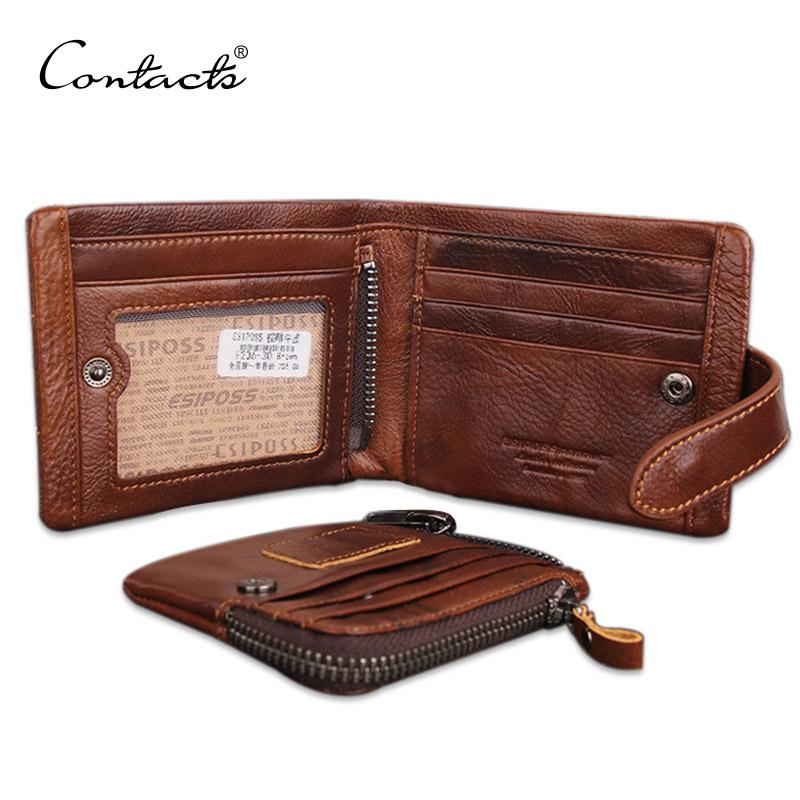 price of prada bag - Prada Wallet Promotion-Shop for Promotional Prada Wallet on ...