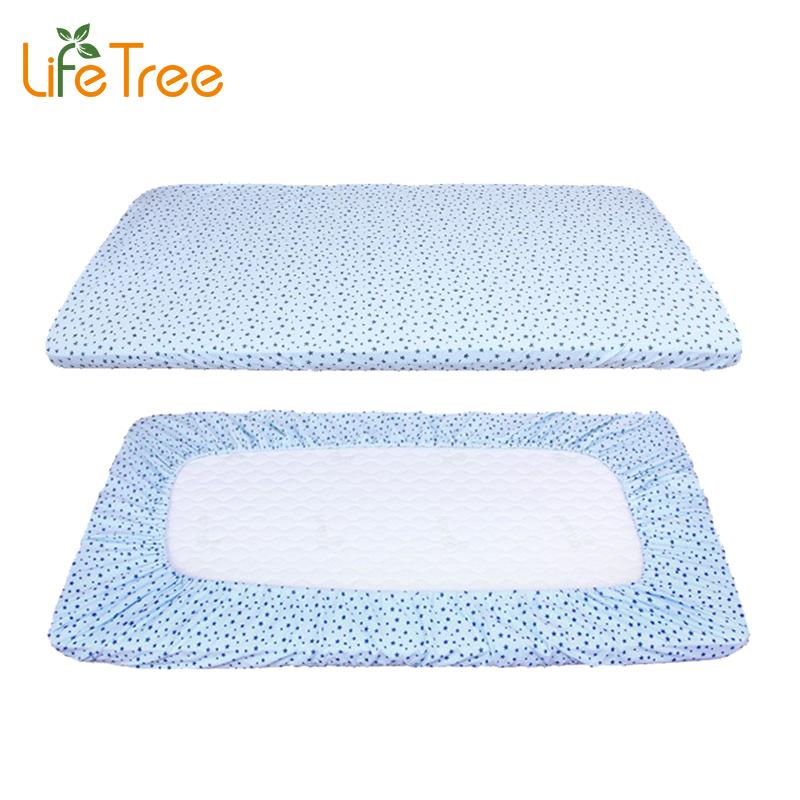 commentaires lit lit couvre faire des achats en ligne commentaires lit lit couvre sur. Black Bedroom Furniture Sets. Home Design Ideas