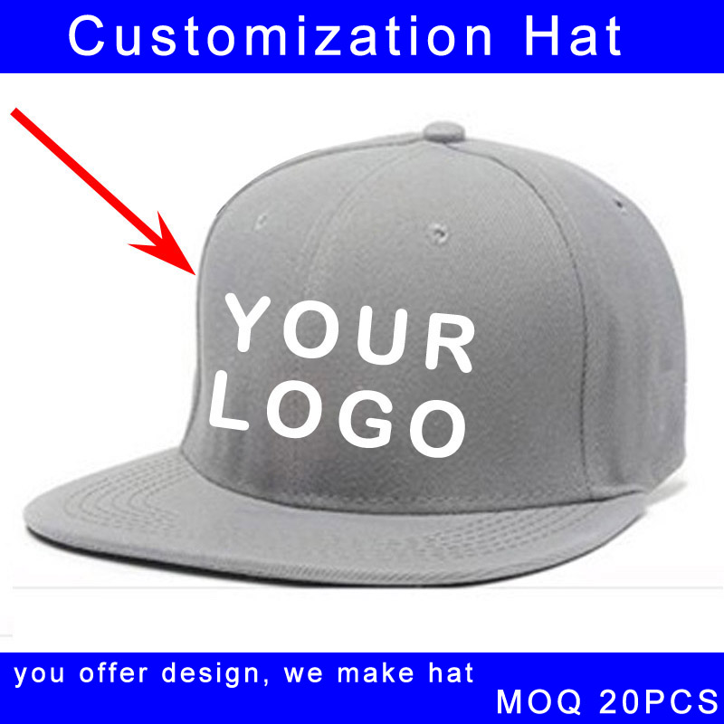 custom made snapback cap basketball sun hat adjustable closure wholesale supplier(China (Mainland))