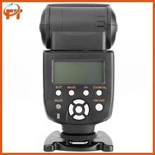 Buy YONGNUO YN-565EX YN565EX Multi-Function i-TTL Flash Speedlite Nikon D7000 D5100 D5000 D3100 D3000 D700 D300 D300s D200 D90 for $64.80 in AliExpress store
