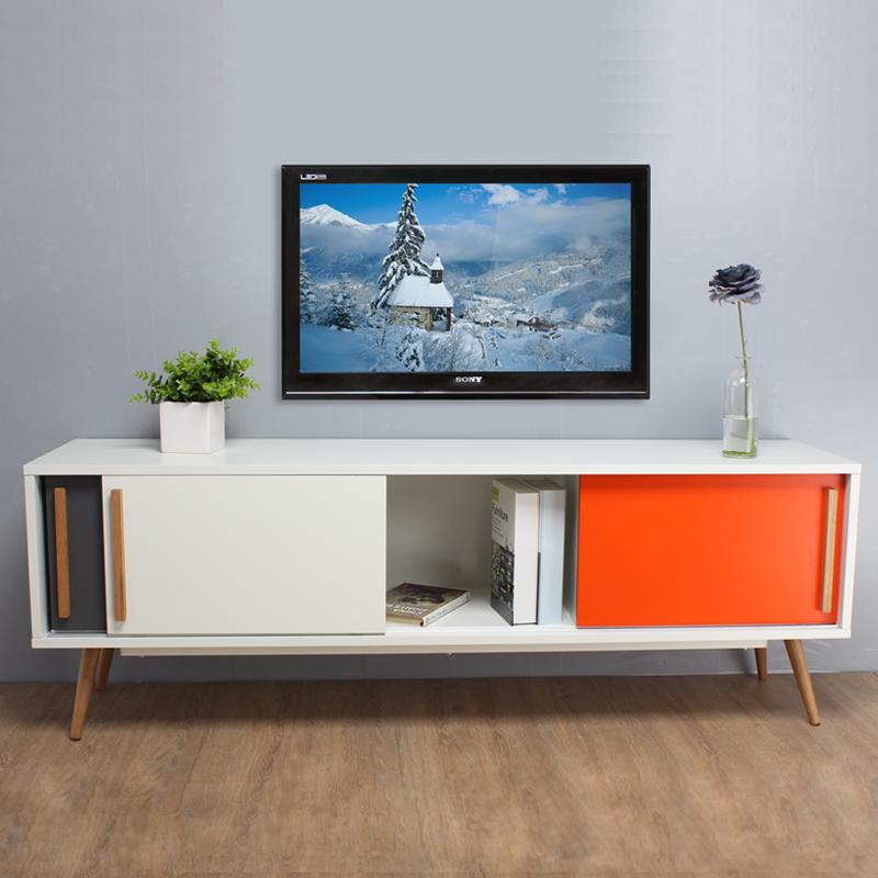 Imgbd.com - Slaapkamer Tv Kast ~ De laatste slaapkamer ontwerp ...