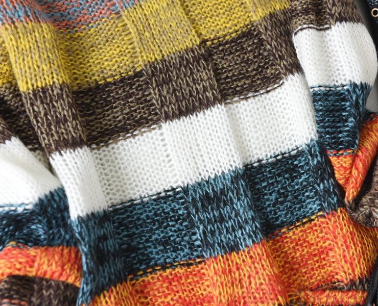 Пуловер наволочка с доставкой