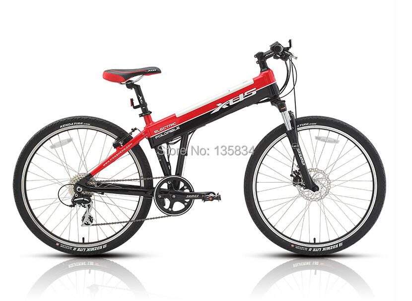 24 Speeds Ebike New Bicicleta 26 Lithium Battery 240W Mountain <font><b>Electric</b></font> Bike <font><b>Bicycle</b></font> <font><b>Electric</b></font> Mountain Bike Disc Break
