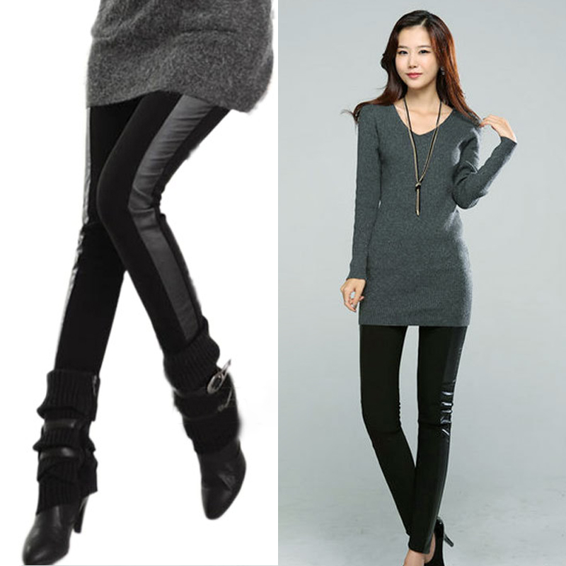 Aliexpress.com : Buy 2014 Fall/Winter Womens Fashion ...