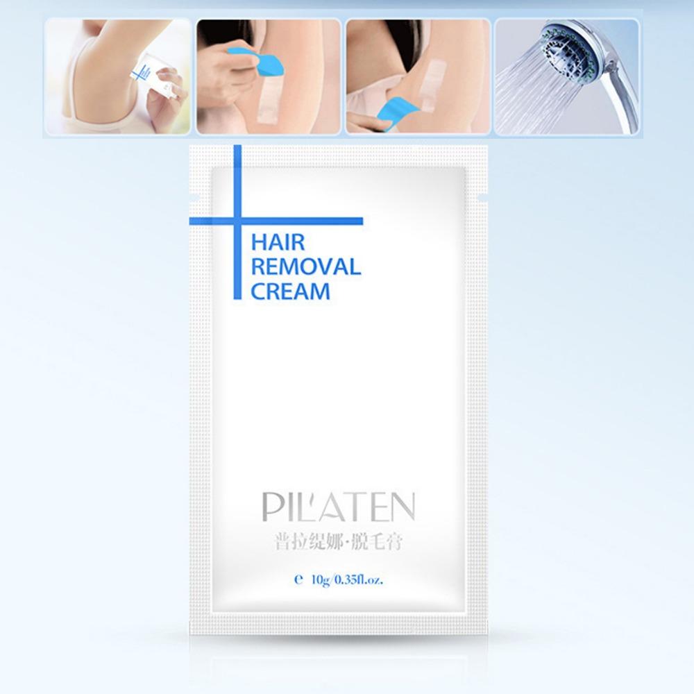 Hair Removal Cream All Skin Types Unisex Soft hair removal cream Axillary body Remove body art armpit hair legs hair