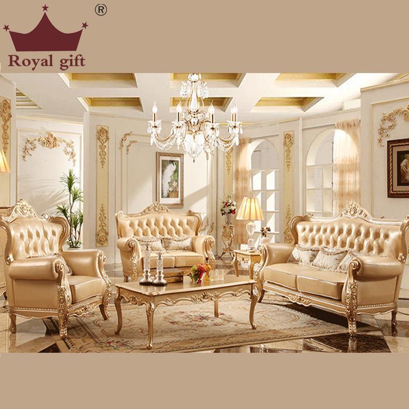 Cheap French Style Living Room Furniture - Euskal.Net