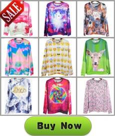 cute-sweatshirt-2-buy