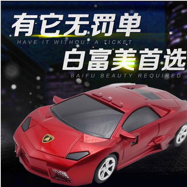 GPS speed electronic dog flow velocimetry integrated intelligent electronic dog car insurance gift 4S shop gifts(China (Mainland))