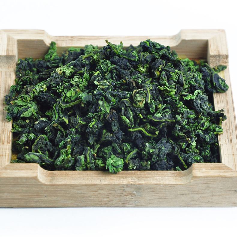 Free Shipping 500g Chinese Anxi Tieguanyin tea Fresh China Green Tikuanyin tea Natural Organic Health