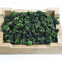 Free Shipping, 500g Chinese Anxi Tieguanyin tea, Fresh China Green Tikuanyin tea, Natural Organic Health Oolong tea