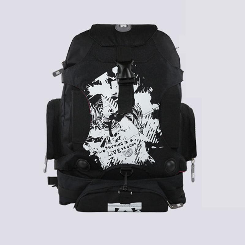 5Pcs DJI INSPIRE 1 Carry Bag Travel Bag Shoulder Bag Backpack Black Orange Blue Red colorful for DJI RC Quadcopter<br><br>Aliexpress