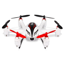 WLtoys Drone Q282-K 4CH 6-Axis 2.4G Mini Professional RC quadcopterr with WIFI Camera For Kid Toy Gift