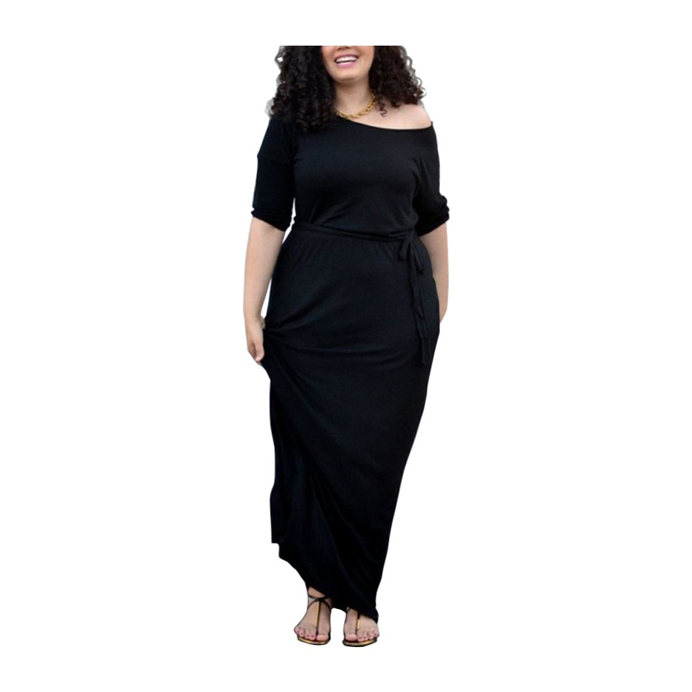 Lastest Women39s NonIron Tailored Fit Dress Shirt  Brooks Brothers