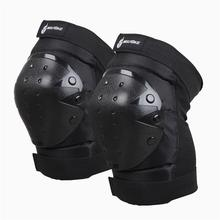 WOLFBIKE Motorcycle Knee Protector Bicycle Cycling Bike Racing Tactical Skate Protective Knee Pads Guard High Quality(China (Mainland))
