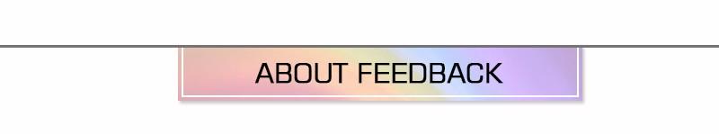 Белен Замочить, с LED УФ Гель Лак Для Ногтей Цвета Ногтей Гель Для Ногтей Vernis Полу Постоянный Верхний Слой Базовый Слой Геля Лак Лаки Gelpolish