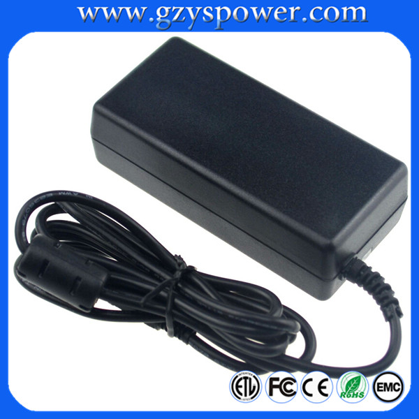 21V 1.80A Switching Power Supply AC DC Adapter 21V1.80A DC Voltage Regulator Power Adapter<br><br>Aliexpress