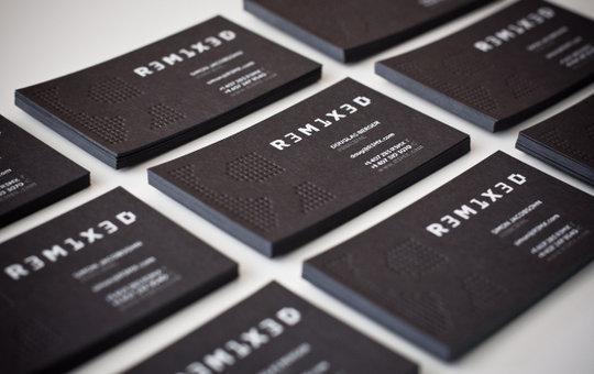 2015 New Coming 600gsm Custom Business Card Deboss/Emboss Printing Online Design,Popular Black Cardboard Visit Card Name Card<br><br>Aliexpress