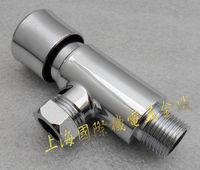 Alloy urine flush valve urinal flush valve 238  Wall-hung Urinal flush valve