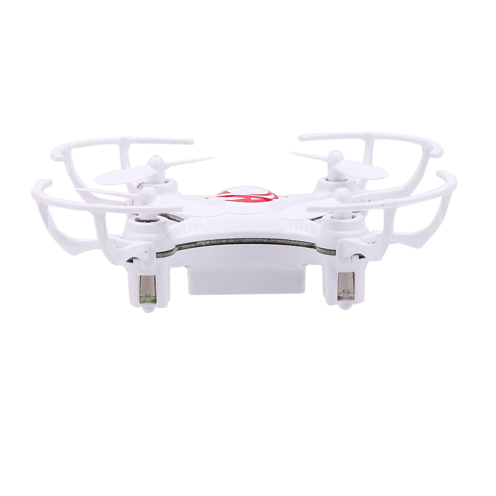 syma 2.4 g controller instructions