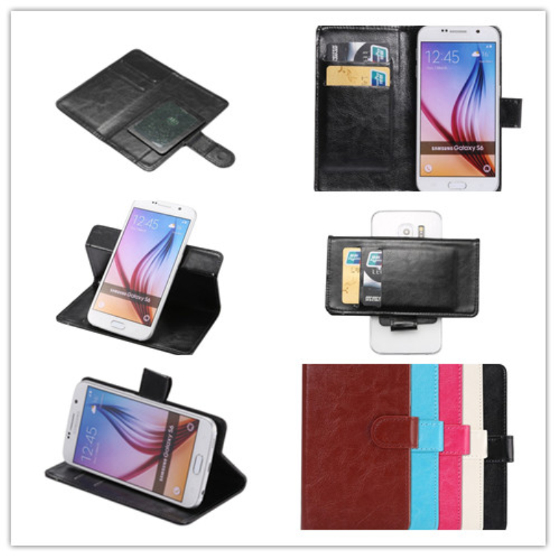 New Design Fashion 360 Rotation Ultra Thin Flip PU Leather Phone Cases Samsung GT-i9300i Galaxy S3