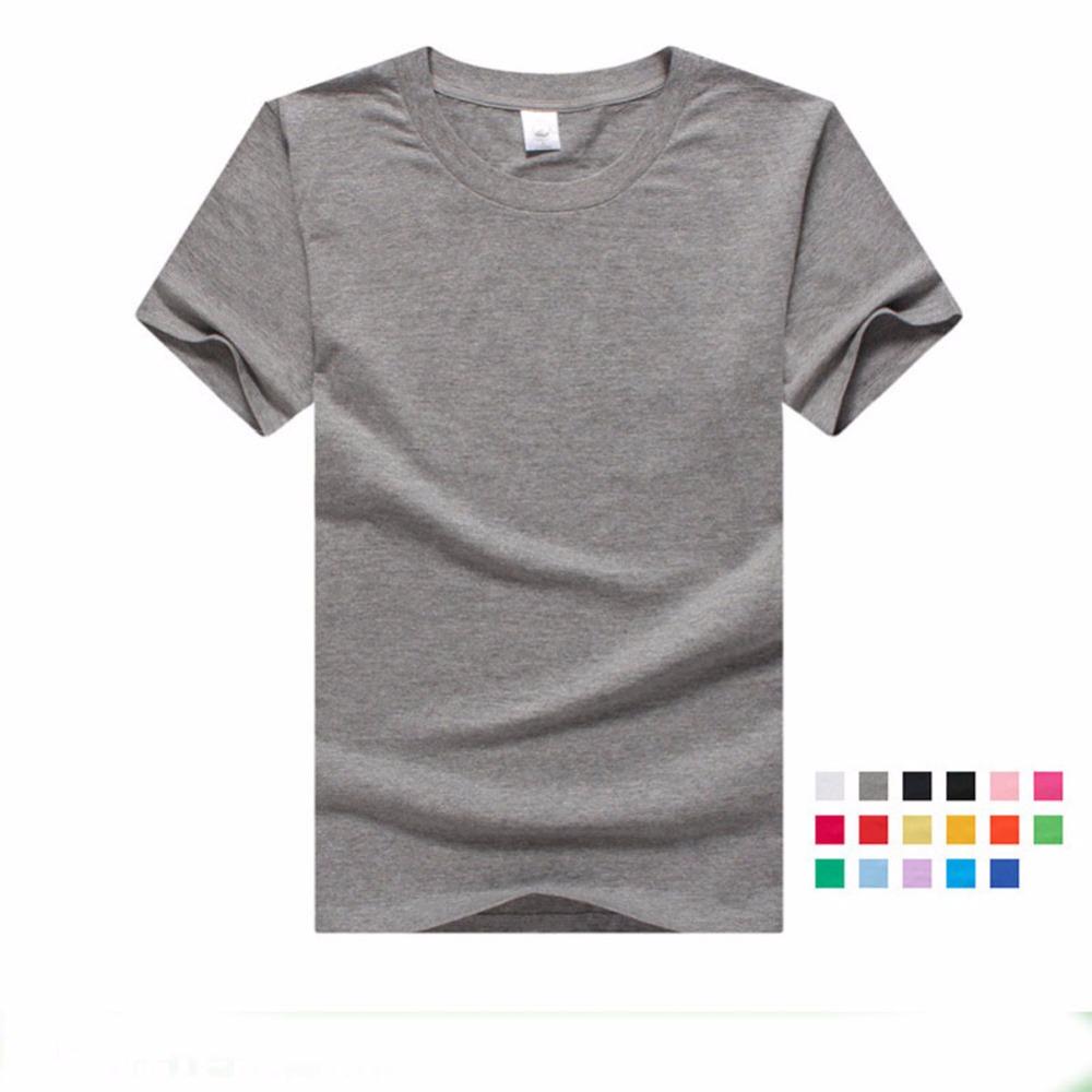 Cotton Casual O neck Logo Men Polo Shirts 2016 Work Summer Youth Camisa Polos Hombre Class Corta Marca Tops Tees Shirt Uniform(China (Mainland))